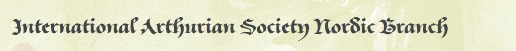 ArthurianSociety_Banner