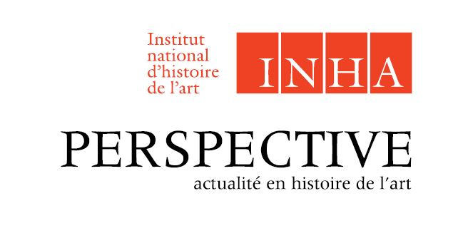 INHA_Perspective_Logo