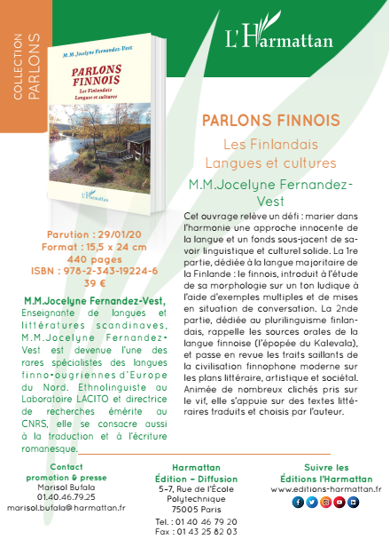 ParlonsFinnois_Cover
