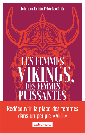 FemmesViking_Cover