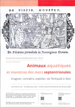 AnimalAquatique_Cover