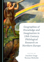 GeographiesNorth_Cover