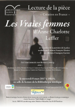 VraiesFemmes_Cover